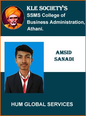 Placement-Amsid-Sanadi