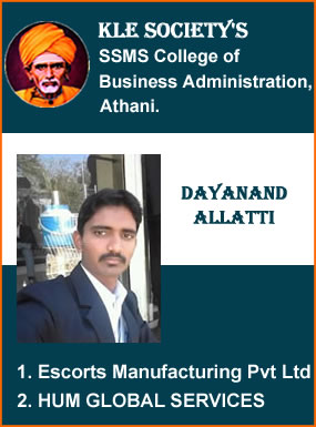Placement-Dayanand-Allati