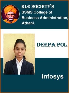 Placement-Deepa-Pol