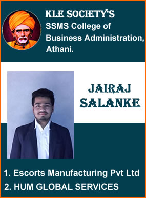 Placement-Jairaj-Salanke