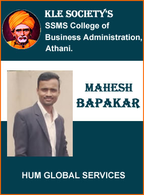 Placement-Mahesh-Bapakar