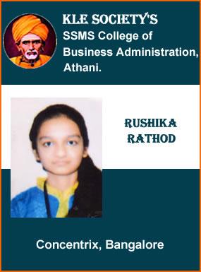 Placement-Rushika-Rathod